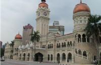 马六甲马来西亚技术大学真有那么好吗?