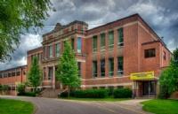 2021莱斯特比皮尔逊教育局最新录取标准整理