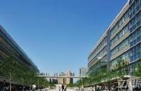 SGU申请:九州大学2021年秋季入学申请时间公布!