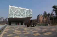 2021年3月韩国大学语学院进行时!