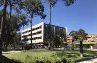 首个留学生返澳计划正式批准,南澳三所大学喜迎留学生!