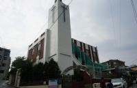 大专生插班韩国大学时,应该如何选择?
