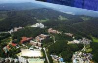 韩国艺术名校:弘益大学美学专业解读