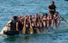 暑假来临,新西兰境内留学生怎么办?官方已经安排上了!