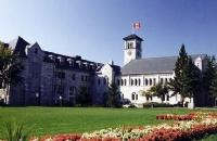 加拿大留学工程学科专业解析!你想知道的这里都有!