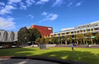 好消息!墨尔本多所大学已准备接回留学生!