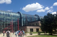 顶级名校,滑铁卢大学申请解析