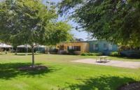 加州大学圣塔芭芭拉分校有什么值得称赞的地方?