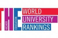 2021年泰晤士报世界大学排名发布!马来西亚15所大学上榜