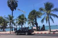 泰国紧急状态法实施时长再延一月