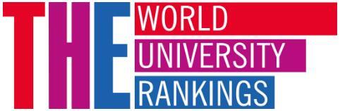 泰晤士发布2021世界大学专业排名,11个学科同时发布