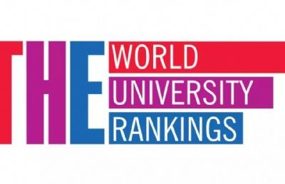 2021年度泰晤士高等教育学科排名出炉,马来亚大学多专业排名入榜!