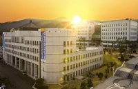 韩国性价比超高的语学院推荐――檀国大学语学院