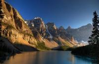 留学加拿大,这三个条件需要你知道!