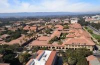 斯坦福大学公布2020新生数据!近16年来录取率首次上升!