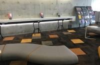 奥塔哥理工学院申请奖学金需要哪些条件?