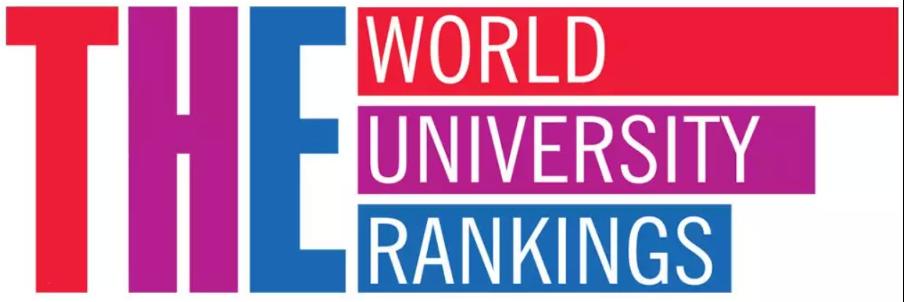 2020泰晤士世界大学声誉排名发布!澳洲大学排名再创新高!