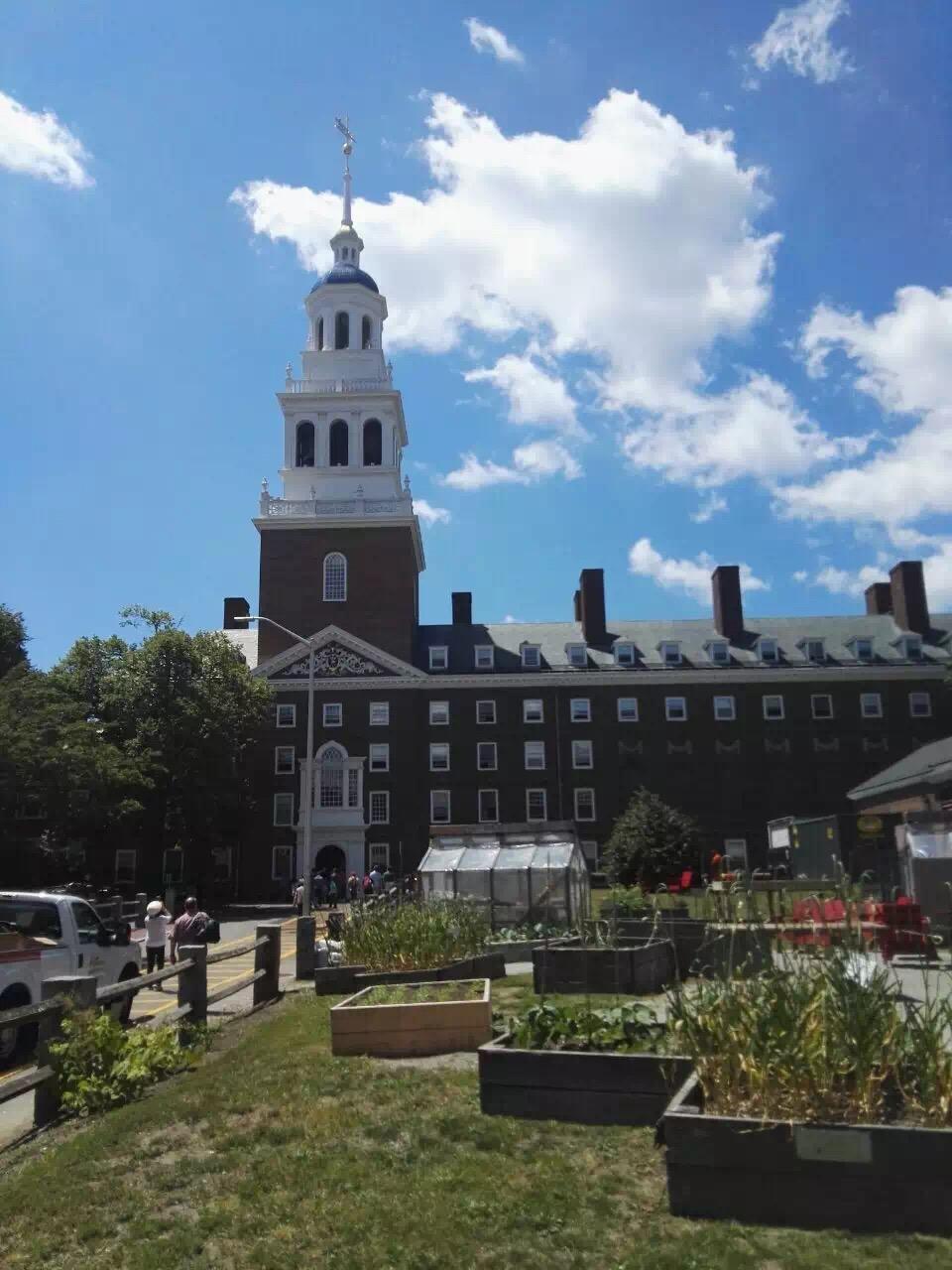 2020年THE世界大学声誉排名发布!哈佛十连冠!