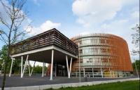 威登堡大学专升本Top-up变更通知