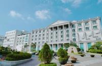 名校必备手册:汉阳大学2021英文授课项目盘点