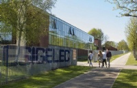 法国鲁昂高等工程师学院2021年秋季入学申请进行中!