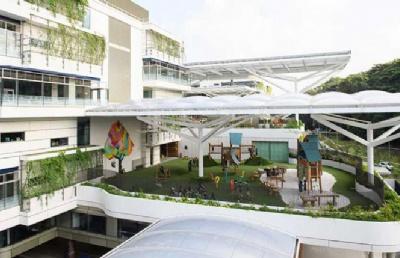 """新加坡澳大利亚国际学校到底有多好""""玩""""?"""