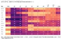 新冠疫情:瑞士病例增速更快,措施也更灵活
