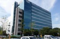 韩国低调名校――KAIST韩国科学技术院
