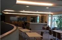 新加坡东亚管理学院有哪些专业处于世界顶尖水平?