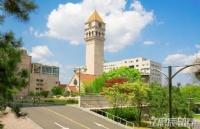 AACSB认证,一年制硕士!韩国世宗大学经营学了解下?