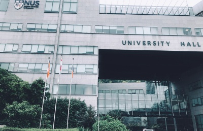 新加坡留学正火热!高3学子,你们是否已做好申请准备?