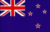 留学新西兰,这些常识你一定要知道!