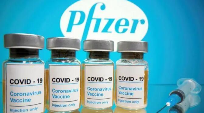 新冠疫苗重大突破,返英隔离期将大幅削减!