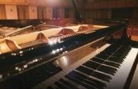 名古屋音乐大学2021年度出愿报考要点指南!