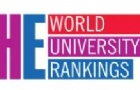 2020年THE世界大学声誉排名中,东京大学全球第十!