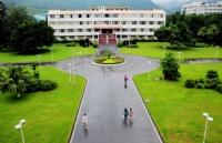 西江大学连续7年在韩国服务质量指数(KS-SQI)中排名第一!