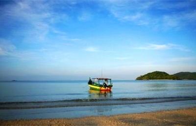 马来西亚留学,最具优势的海外留学国家