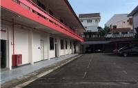 本科双非能申请新加坡博伟教育学院研究生吗?