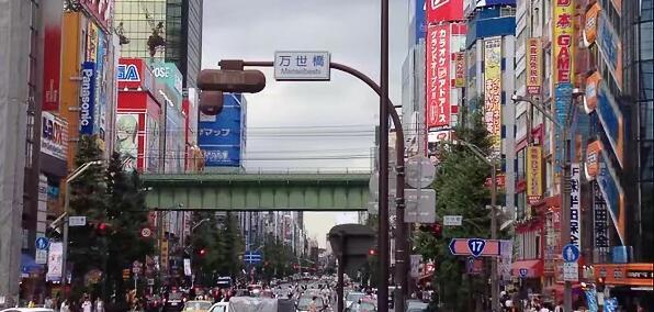 日本留学名额即将扩招!如何抓住这一波机会?