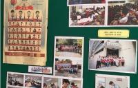 普通高中学生如何考取新加坡博伟教育学院?