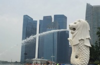 深扒新加坡旅游管理学院优势特色,选择困难症不存在的!!!