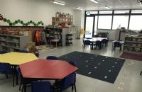 新加坡海外家庭学校最热门专业,了解一下?
