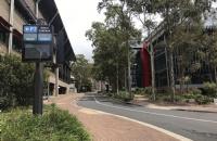 澳洲专业大赏!昆士兰大学会计硕士专业了解一下?