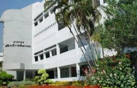 泰国排名前五的顶级高校,不了解一下吗?