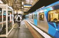 官宣!维州将拨款$22亿澳元,建设环城地铁!