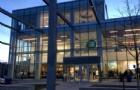 多大、UBC狂揽第一!加拿大2021热门专业大学排名出炉!