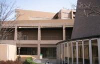 日本唯一的国立外语大学――东京外国语大学