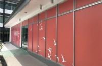 新加坡汉桥国际教育学院并不是那么高不可攀