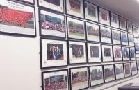 怀卡托大学有什么值得称赞的地方?