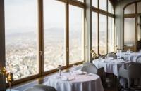我为何选择瑞士酒店管理?丨格里昂中国校友分享心路历程